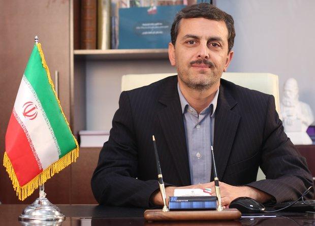رئیس سازمان مدیریت و برنامه ریزی استان: اختصاص ۱۸ میلیارد ریال بابت آبرسانی به ۷ روستای شهر سنگان در شهرستان خواف