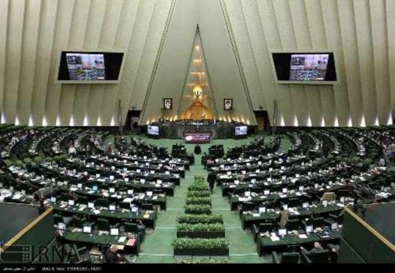 تصویب کلیات لایحه ای که خواف را تبدیل به منطقه ویژه اقتصادی می کند.