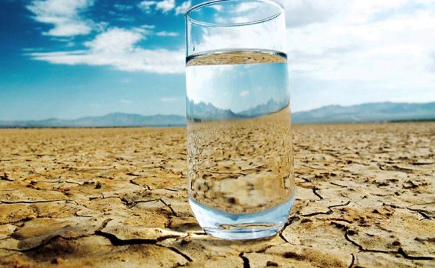 اعتراضات مردمی و رسمی در شهرستان خواف به بهره برداری از آب چاه های کشاورزی برای تامین آب منطقه معدنی سنگان