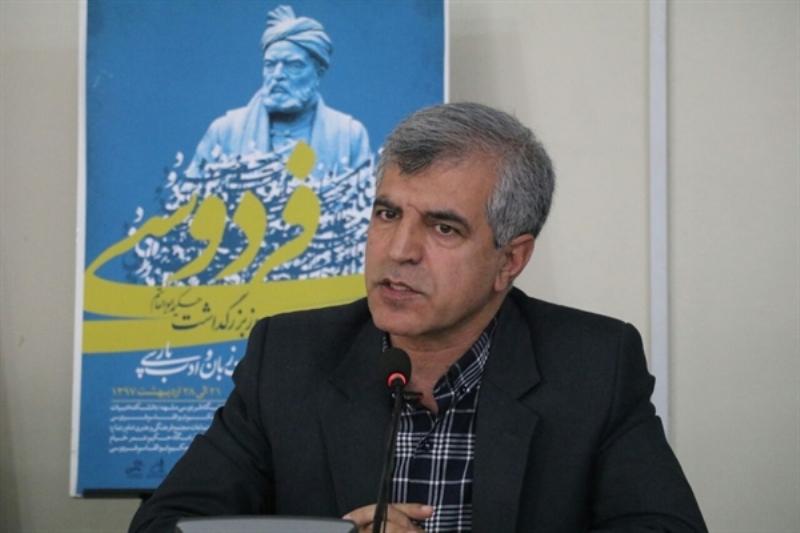 اقدامات اولیه برای انتقال محراب مسجد ملک زوزن و یکی از آسبادهای نشتیفان خواف به موزه بزرگ خراسان انجام شده است.