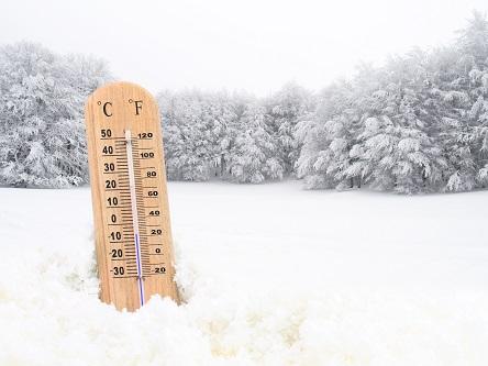 موج جدید سرما و ناپایداری جوی در راه است.