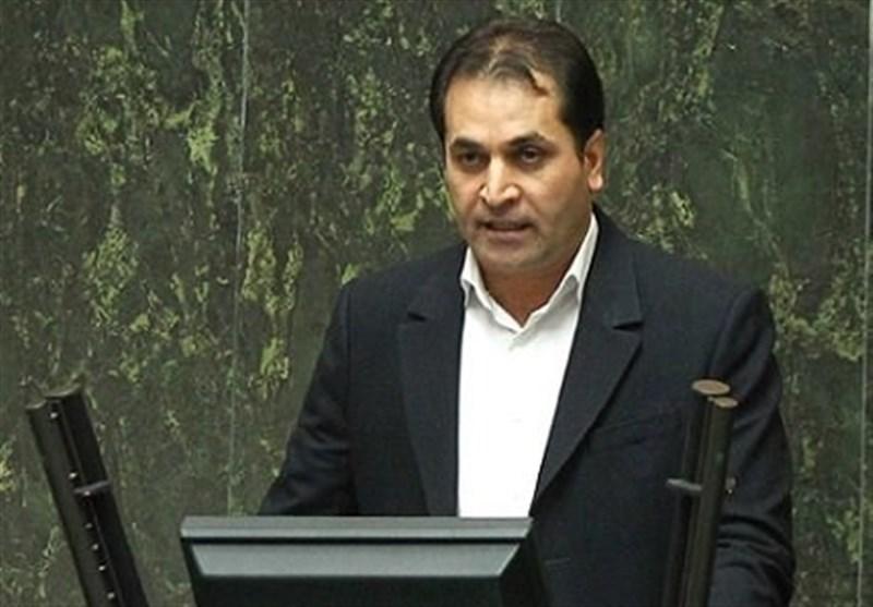 سوال نماینده خواف و رشتخوار از وزیر بهداشت