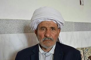 خاطره رزمنده دفاع مقدس از اسارت در چنگ طالبان: تمام دندانهایم را به جرم بسیجی بودن شکستند