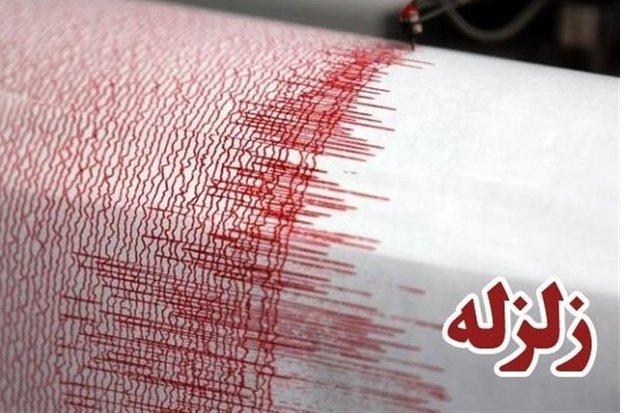 در پی زلزله خواف؛ همه واحدهای امدادی در آمادهباش هستند