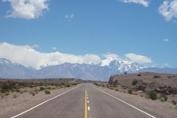 محدودیت تردد در جاده خواف تربت حیدریه