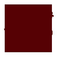 اولین اپلیکیشن خبری شهرستان خواف منتشر شد.