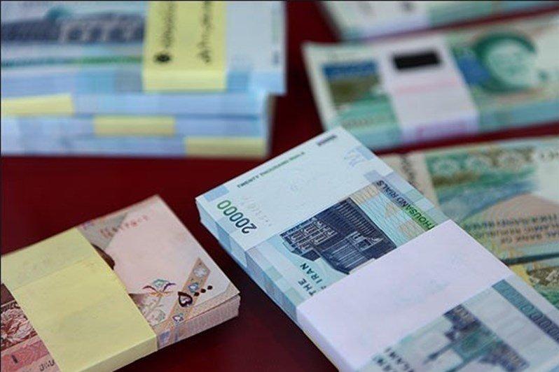 توزیع اسکناس نو از صبح یکشنبه/فهرست بانک های خواف که اسکناس نو توزیع می کنند