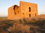 نوروز در خواف/ مجموعه تاریخی کبودانی