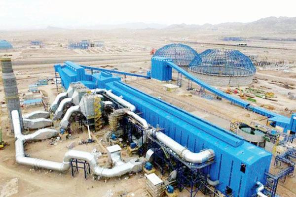 در راستای اهداف خیرخواهانه انجام شد؛ کمک یکصد میلیونی پرسنل فولاد سنگان به مناطق سیلزده