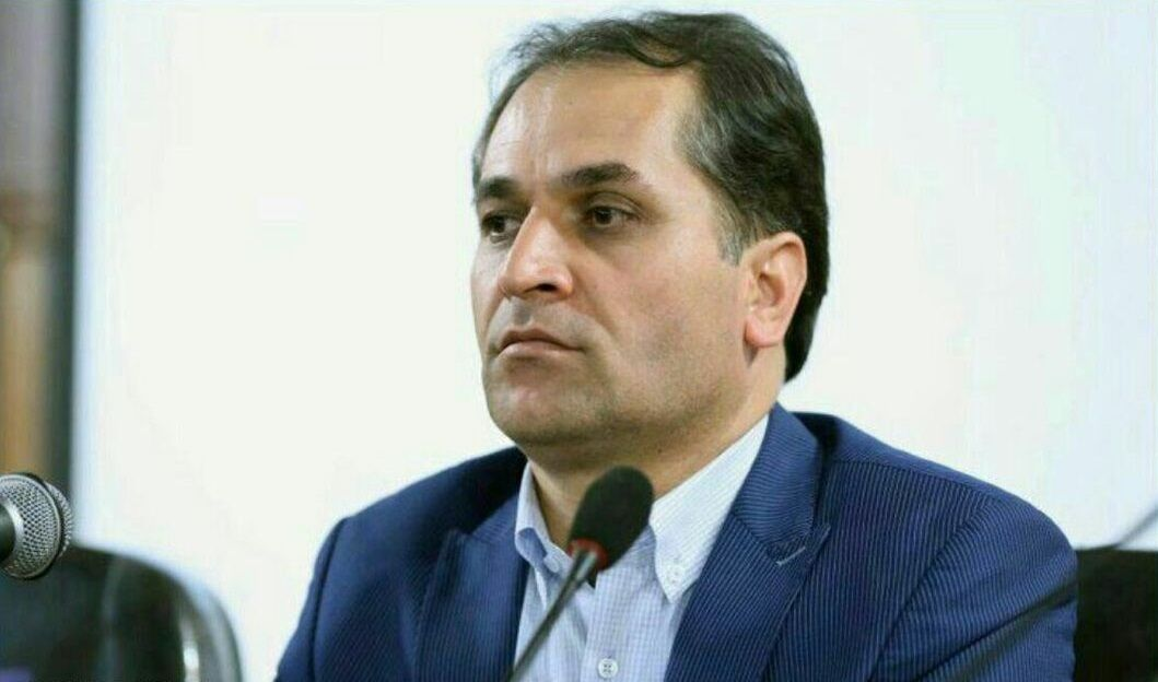 نگهبان سلامی: تعامل خوبی بین استان های همجوار ایران و افغانستان وجود دارد