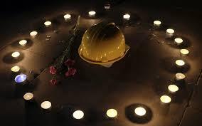 مرگ یک کارگر در معدن سنگان خواف