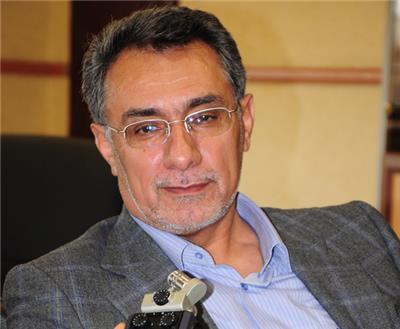 """دکتر همتی مدیر مجتمع سنگ آهن سنگان خبر داد:پیمانکار """"گروه ب"""" معادن سنگان مشخص شد/ سنگان 1300 میلیارد تومان سرمایه بخش خصوصی جذب می کند"""