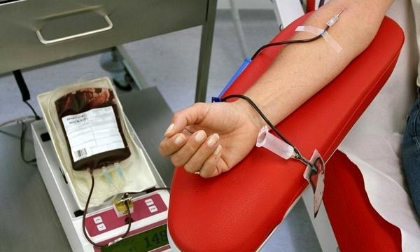 با وجود پیگیری متعدد شهروندان؛ شهرستان ۱۴۰ هزار نفری خواف پایگاه انتقال خون ندارد