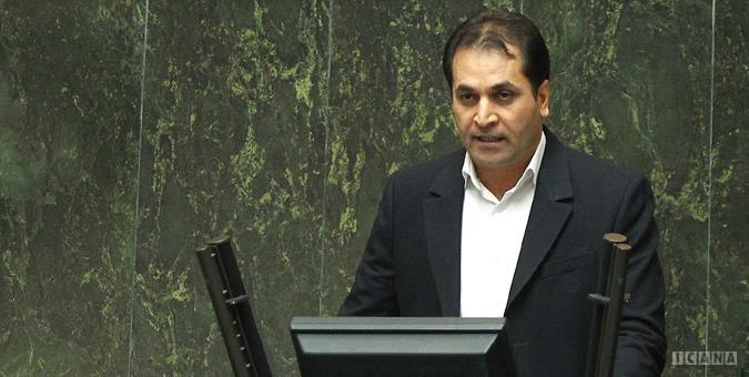 نگهبان سلامی در مخالفت با وزیر پیشنهادی آموزش و پرورش: آموزش و پرورش اولویت دهم رئیس جمهور هم نیست