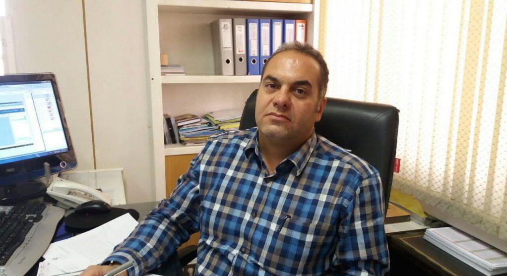 مدیرکل سابق دفتر امور اکتشافات وزارت صمت گفت: ذخایر معدن خواف یک پشتوانه برای آینده سرب و روی کشور محسوب میشود.
