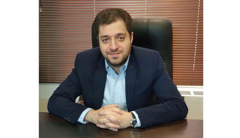 مدیر عامل شرکت تامین توسعه زیرساخت های شرق ایران : نخستین پیمانکار طرح انتقال آب به سنگان در تابستان مشخص میشود اصلاح فرایند آبیاری در سنگان، فرصتی برای تولید و اشتغال صنایع و معادن