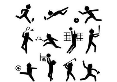 ورزش خواف در کجای خط قرار دارد؟!