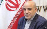 تصویب سند جامع آبادانی و پیشرفت شهرستان خواف