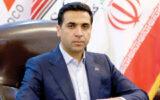 مدیر عامل سیمیدکو مطرح کرد:<br>کمک یک میلیارد ریالی سیمیدکو به آزادی زندانیان جرائم غیر نقد شهرستان خواف