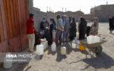 مدیر امور آب و فاضلاب شهرستان خواف: روستاهای جنوب خواف مشکل آب آشامیدنی ندارند