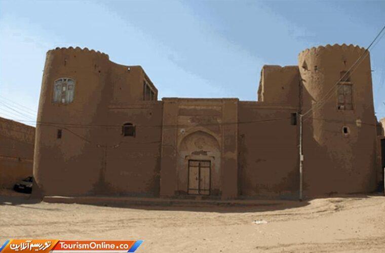 قلعههای مجد ماضی در خواف، نمادی از مبارزات یک نهضت در خراسان